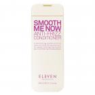 Eleven Australia - Smooth Me Now - Anti-Frizz Conditioner - 300 ml