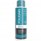 Foligain - Biotine Shampoo - 473 ml