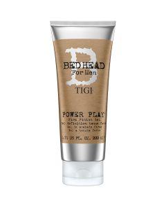 Tigi - Bed Head - For Men - Power Play - 200 ml