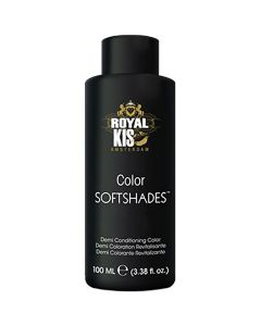 Royal KIS Softshades 100 ml
