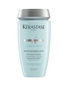 Kerastase Specifique Bain Riche Dermo Calm