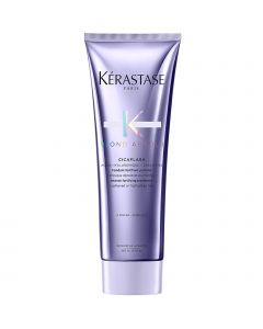 Kérastase - Blond Absolu - Cicaflash