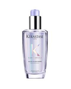 Kérastase - Blond Absolu - CicaExtreme - Huile - 100 ml