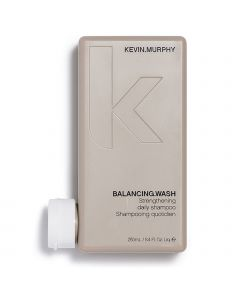 Kevin Murphy - Washes - Balancing.Wash