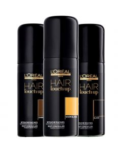 L'Oréal Professionnel - Hair Touch Up - 75 ml