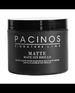 Pacinos - Matte Paste - 60 ml