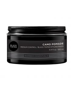 Redken - Brews - Color Camo Pomade - 100 ml