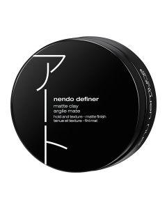Shu Uemura - Style Nendo Definer - 75 ml