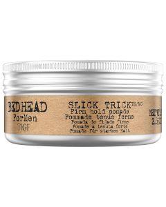 Tigi - Bed Head - For Men - Slick Trick Pomade - 75 gr