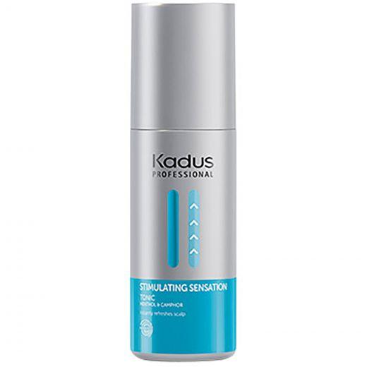Kadus Scalp Stimulating Leave In Tonic 150 Ml Haarshop Nl