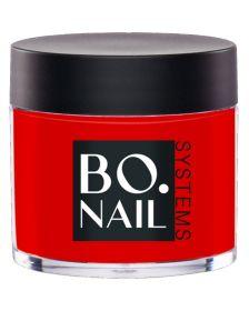 BO.Nail - Dip - 25 ml