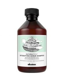 Davines - Detox Scrub Shampoo - 250 ml