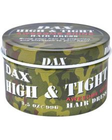 Dax - High And Tight Awesome Shine - 99 gr