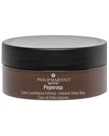 Philip Martin's - Peperosa - 75 ml