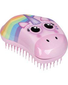 Tangle Teezer - Original - Kids Rainbow Unicorn