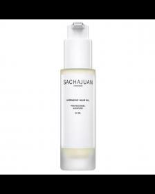 SachaJuan - Intensive Hair Oil - 50 ml