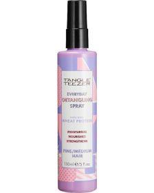 Tangle Teezer - Detangling Spray - Fine/Medium Hair