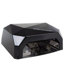 ibp - CCFL LED Light - Black