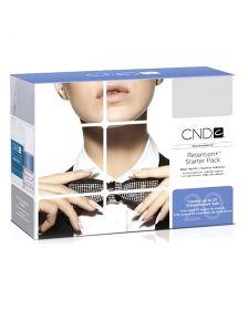 CND - Enhancements - Retention+ Starterskit