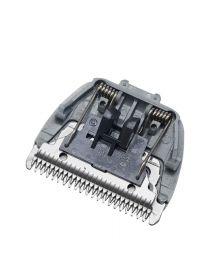 Panasonic - Snijkop ER2302K