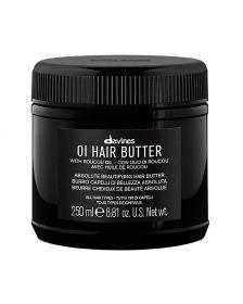 Davines - Hair Butter - 250 ml