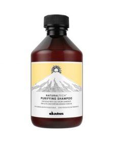 Davines - Purifying Shampoo - 250 ml