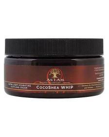 As I Am - CocoShea Whip - 227 gr