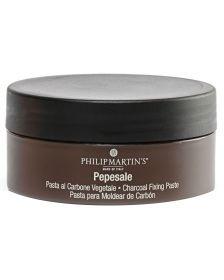 Philip Martin's - Pepesale - 75 ml