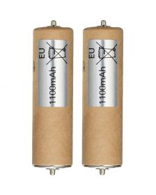 Panasonic - ER-1818 - Batterij