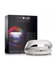 CND - Electronics - Shellac - LED UV Lamp