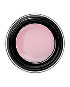 CND - Brisa Sculpting Gel - Opaque Cool Pink - 14 gr