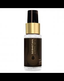 Sebastian - Dark Oil - 30 ml - Travelsize
