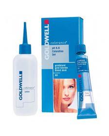 Goldwell Colorance pH Set