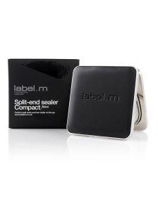 Label.M Split End Sealer Compact