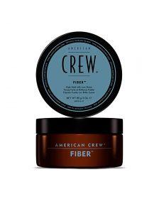 American Crew - Fiber