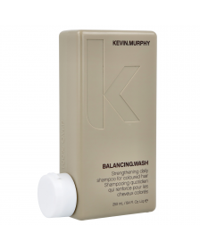 Kevin Murphy - Washes - Balancing.Wash - Coloured Hair - 250 ml