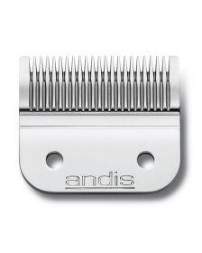 Andis - Snijkop voor US-1 Pro Tondeuse