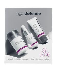 Dermalogica - AGE Smart - Age Defense Kit