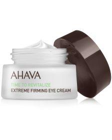 Ahava - Extreme Firming Eye Cream - 15 ml