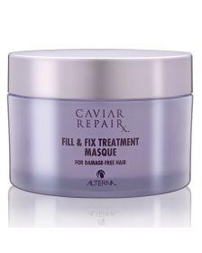 Alterna - Caviar RepairX - Micro-Bead Fill & Fix Masque - 177gr