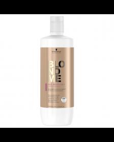 Schwarzkopf - Blond Me - All Blondes - Light Shampoo - 1000 ml