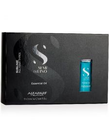 Alfaparf - Semi Di Lino - Sublime - Essential Oil - 12x13 ml