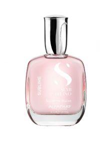 Alfaparf - Semi Di Lino - Sublime - Sublime Water - 50 ml