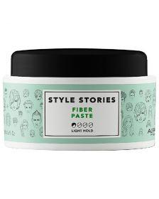 Alfaparf - Style Stories - Fiber Paste - 100 ml