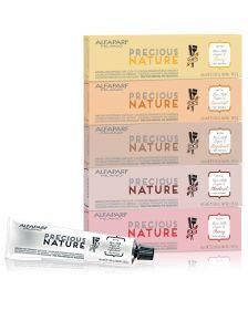Alfaparf - Precious Nature - Ammonia-Free Permanent Hair Color - 60 ml