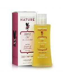 Alfaparf - Precious Nature - Tuscany Oil - 100 ml