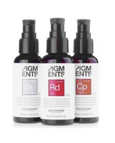 Alfaparf Pigments 90 ml