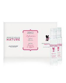 Alfaparf - Precious Nature - Thirsty Hair - Infusion - 6x13 ml