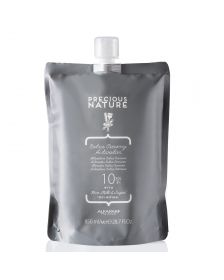Alfaparf - Precious Nature - Extra Creamy Activator - 10 vol./ 3% - 850 ml