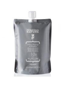 Alfaparf - Precious Nature - Extra Creamy Activator - 850 ml